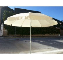 Parasol Redondo 250cm