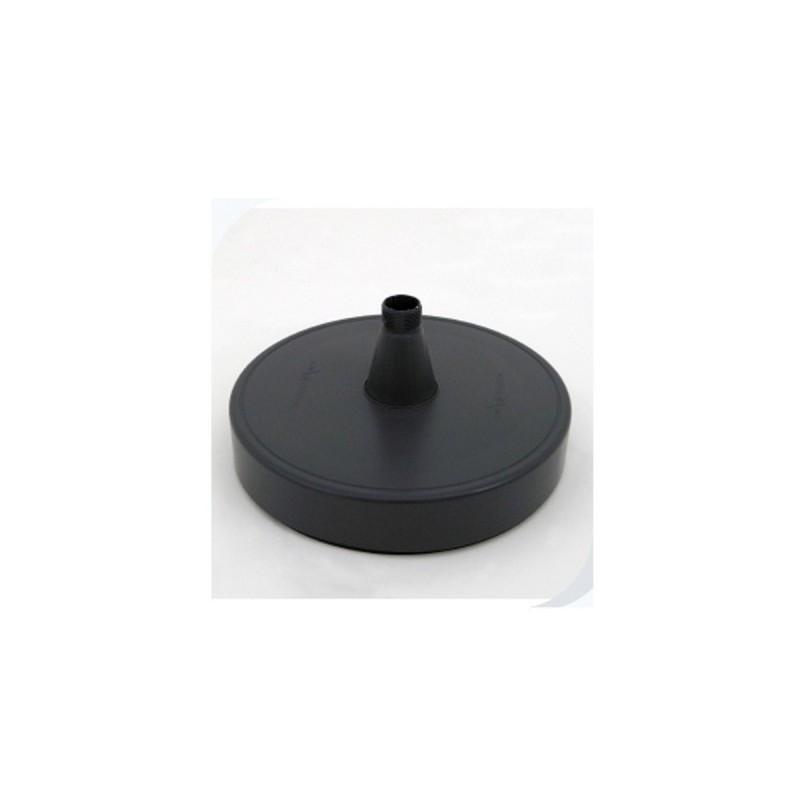 base de parasol sun garden modelo easy sun. Black Bedroom Furniture Sets. Home Design Ideas