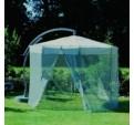 Mosquitera Parasol Sun Garden