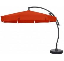 Repuesto Parasol Easy Sun de Sun Garden 320x320
