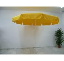 Parasol 250 cm Sun Garden