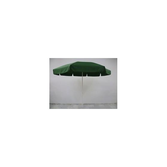 Parasol 2M Sun Garden