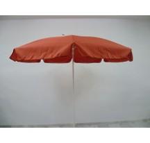 Parasol Terracota