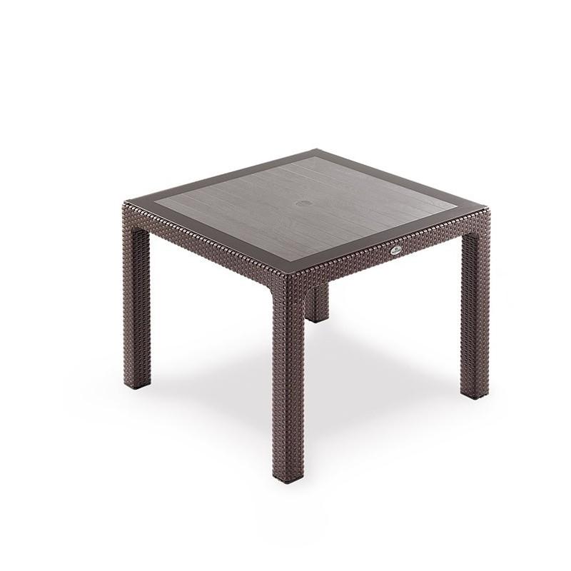 Mesas jardin baratas excelente mesas y sillas de terraza for Mesas de terraza baratas