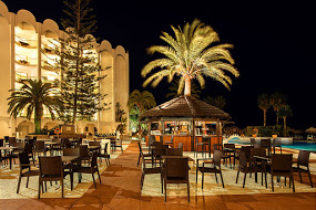 hotel-marinas-nerja