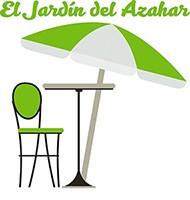 El Jardin del Azahar